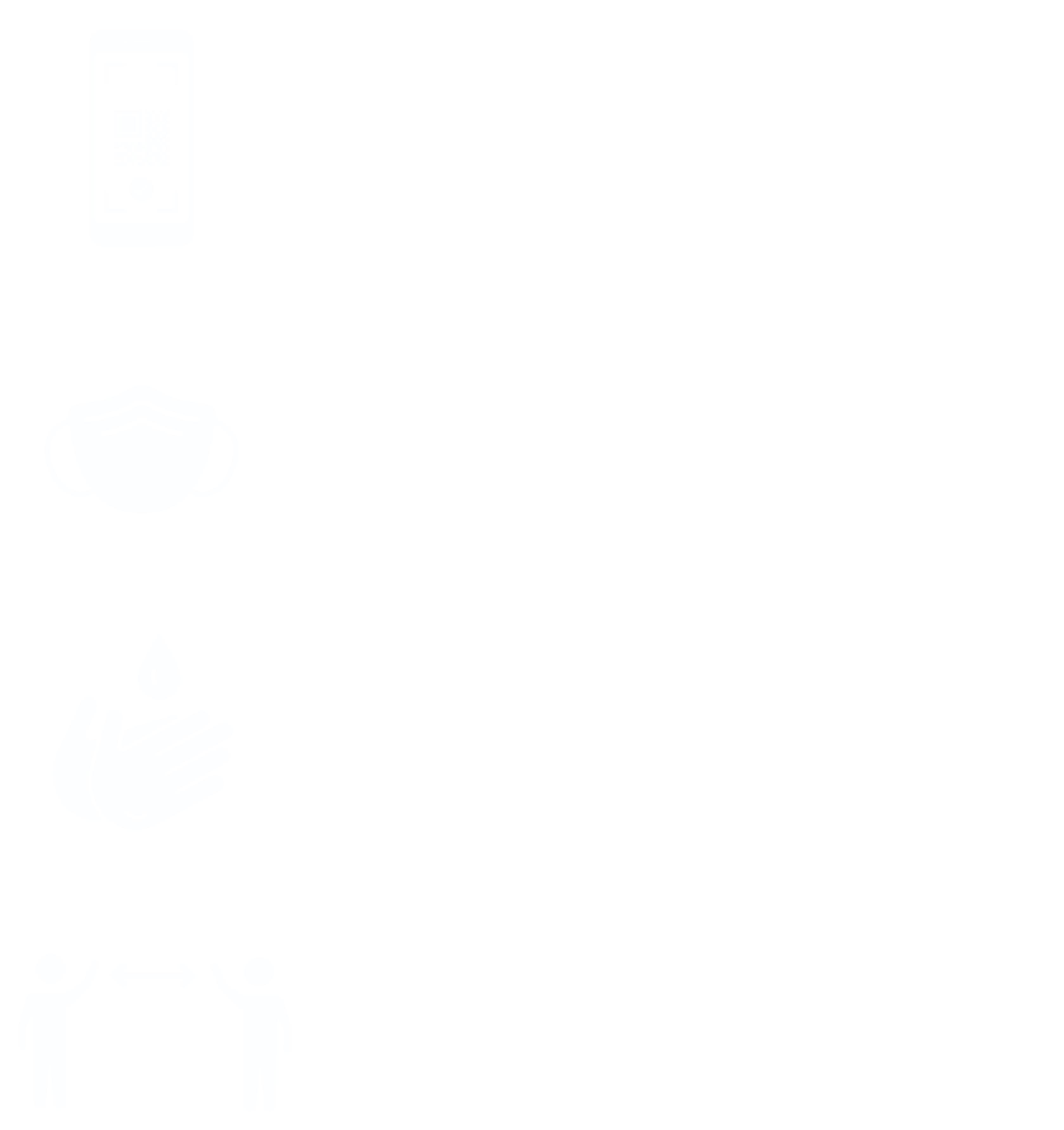 Schäfers_Hygienekonzept_Poster-01