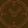 cafe3-contact-icon4
